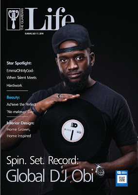 http://life.guardian.ng/2016/07/spin-set-record-global-dj-obi/