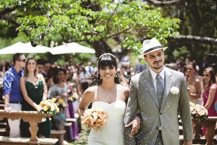 blog-casamento-vale-verde-chuva-arroz