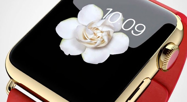 Apple_Watch_3-730x401 The Apple Watch Series 3 could have micro-LED display Technology