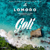 Exclusive Audio : Lomodo - GOLI (New Music Mp3)