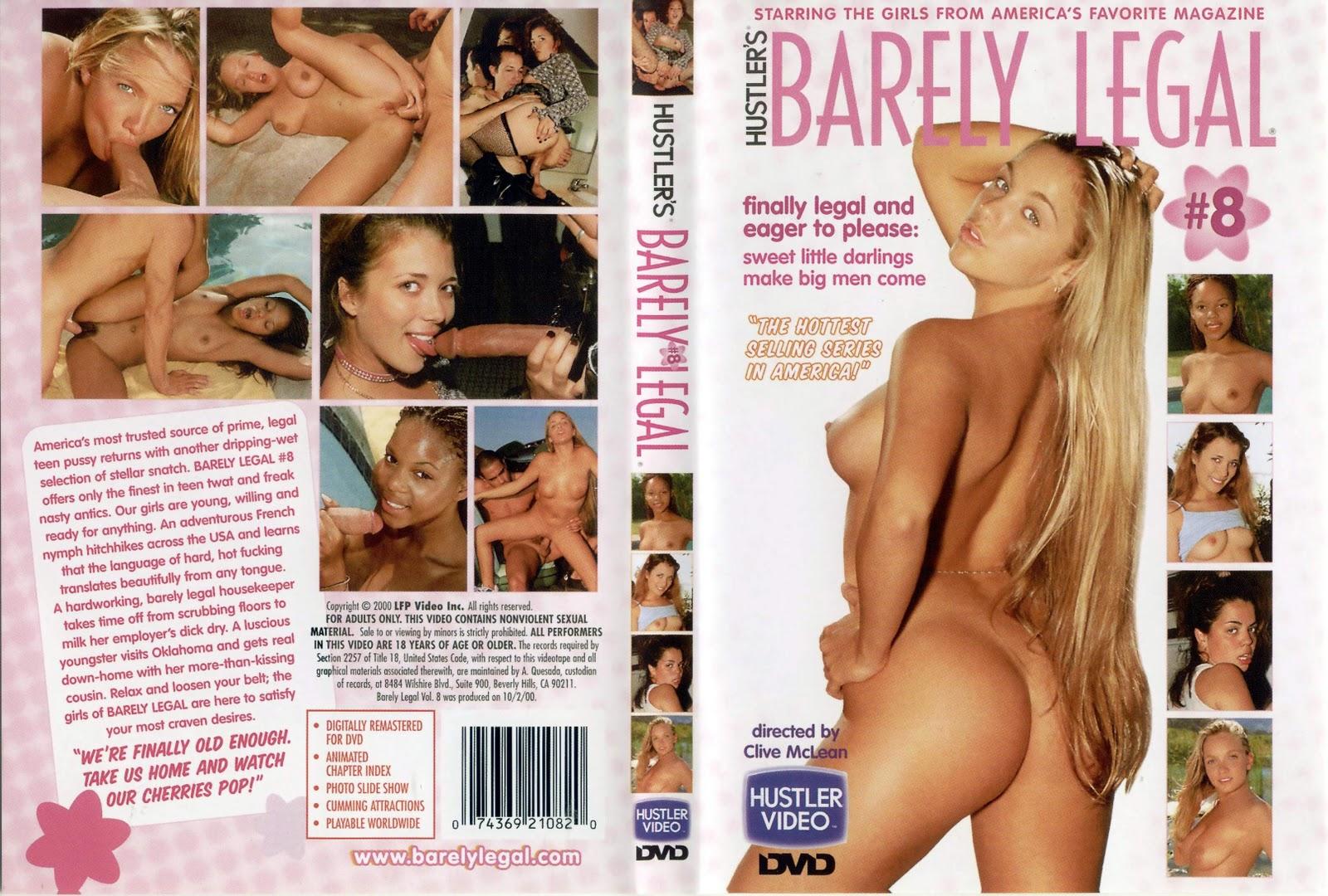 Naked pornstar vanity the