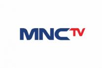 Live Streaming MNCTV - Tonton Acara Televisi Favorit Lewat Smartphone Kesayanganmu