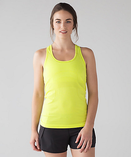 lululemon antidote-swiftly-tank