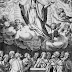 NOVENA IN HONOR OF OUR LADY'S ASSUMPTION