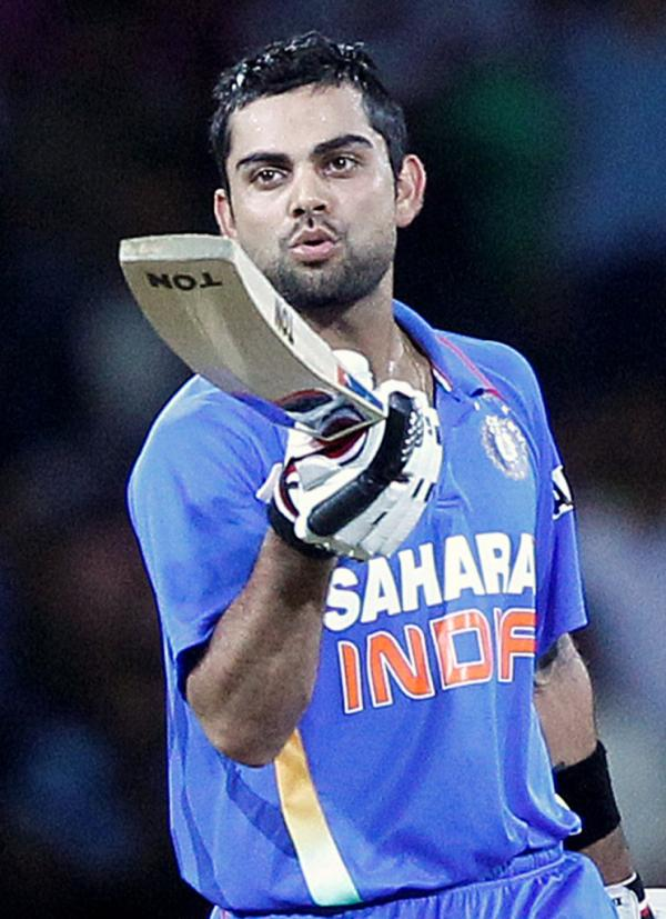21 Virat Kohli Hd Photos And Wallpaper Pictures Best Image Top Hd