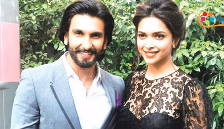 Bollywood celebrities does Billy magic for opportunities