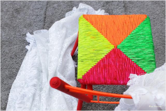 como-pintar-silla-metal-pintura-fluor-paso-6