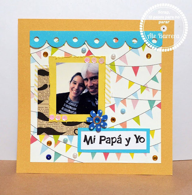 http://losscrapsdeale.blogspot.com/2015/05/lay-out-para-papa.html