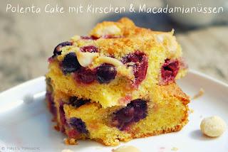 http://patces-patisserie.blogspot.com/2014/09/polenta-cake-mit-kirschen.html