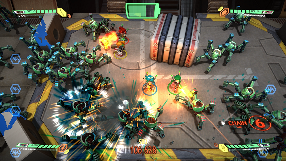 assault-android-cactus-pc-screenshot-www.ovagames.com-1