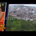 WATCH: Doctor Ng Mga Terrorista Sa Marawi! Arestado Nahulog Sa Bitag