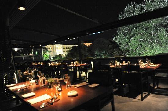 http://www.abovo-restaurant.gr/