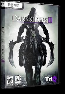 [REQ]Darksiders - AGB Golden Team Hack Offline
