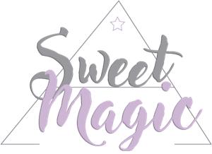Sweet Magic | Lifestyle, dicas e fofurices