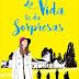 «La vida te da sorpresas» de Josefina Fernández
