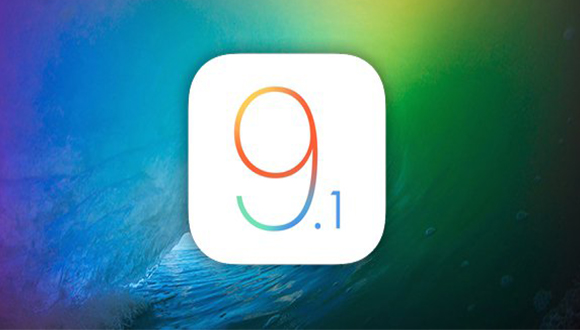 IOS 9.1 ROM FOR LAVA X1 GRAND