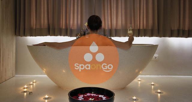 Kelebihan Spa In Ubud Menggunakan Layanan Spaongo