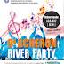 Σήμερα  Το 9ο ACHERON RIVER PARTY Στο Πολυστάφυλο!