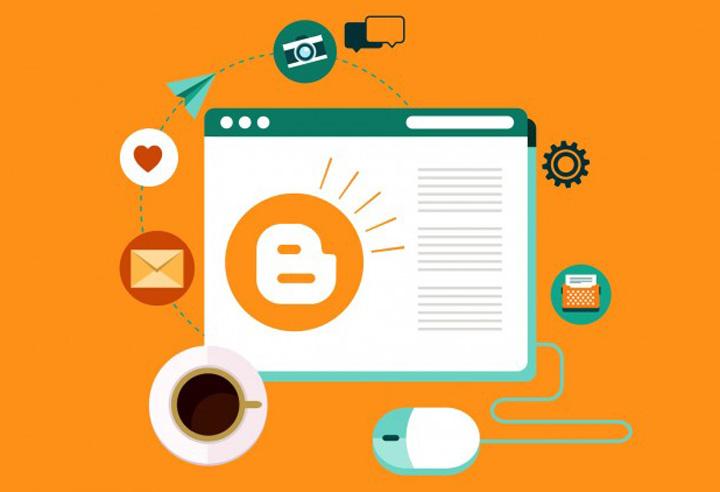 Tips SEO - Memastikan Struktur Data Blog Adalah Betul