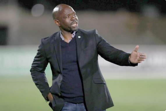 Absa Premiership: Midweek Preview