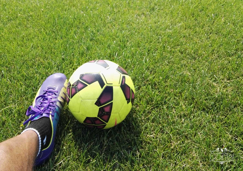Empreendedores no esporte: o quê eles podem nos ensinar?