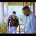 VIDEO | Moni Centrozone Ft. Nikki Wa Pili -Chuchu Dede | Download