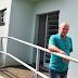 Deputado Carlos Sampaio libera 100 mil para a saúde atendendo pedido do Vereador Bariotto