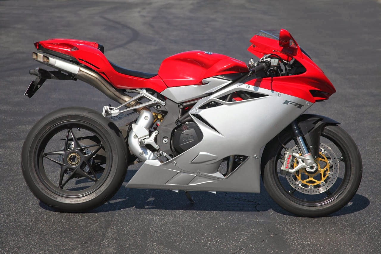 mv agusta f4 rr pictures hd just welcome to automotive. Black Bedroom Furniture Sets. Home Design Ideas