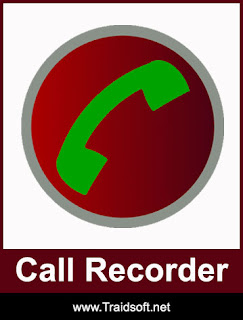 برنامج تسجيل المكالمات مجاناً