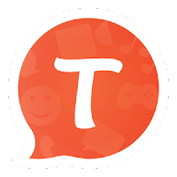 Tango – Free Video Calls & Chat APK Latest Version Download for Android