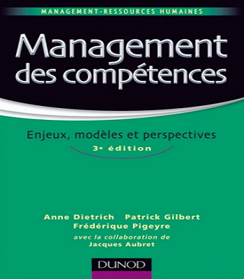 https://www.biblioleaders.com/2019/12/telecharger-management-des-competences-en-pdf.html