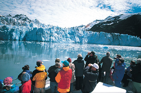 Incredible And Stunning ALASKA