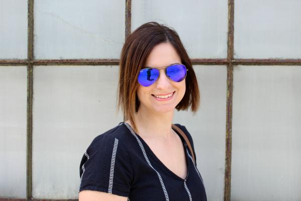 Ray-Ban, summer style, endless eyewear