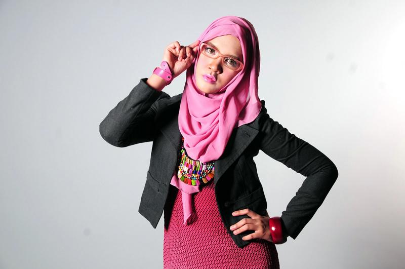 rumah hijab cantik facebook hijab cantik tumblr hijab cantik termurah hijab cantik tutorial hijab cantik terbaru hijab cantik twitter hijab cantik tapi simple tutorial hijab cantik dan modis tips hijab cantik modern tutorial hijab cantik 2014 tutorial hijab cantik dan anggun hijab cantik untuk wajah panjang hijab cantik untuk pesta hijab cantik untuk wisuda hijab cantik untuk muka bulat hijab cantik video hijab cantik ala lyra virna hijab cantik wajah bulat hijab cantik wanita hijab cantik wisuda tips hijab cantik wajah bulat hijab cantik saat wisuda cara hijab wanita cantik kreasi hijab wanita cantik
