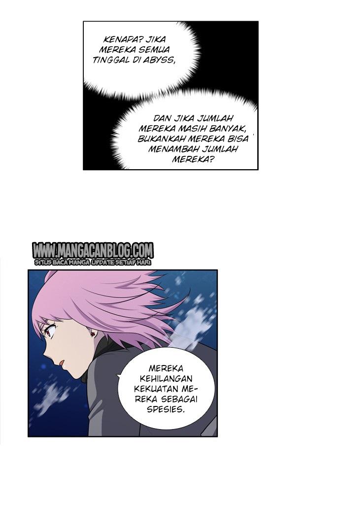 Dilarang COPAS - situs resmi www.mangacanblog.com - Komik the gamer 170 - chapter 170 171 Indonesia the gamer 170 - chapter 170 Terbaru 2|Baca Manga Komik Indonesia|Mangacan