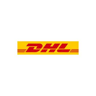 Lowongan Kerja PT. DHL Supply Chain Indonesia Terbaru