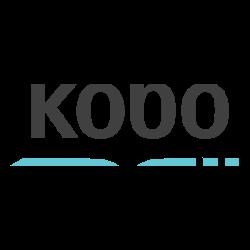 Cupom de Desconto Kobo Books