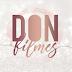CONHECENDO: Don Filmes
