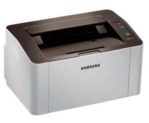Samsung Xpress SL-M2026 Driver for Windows
