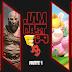 JamCAST Especial - E3 2017 (Parte 1)
