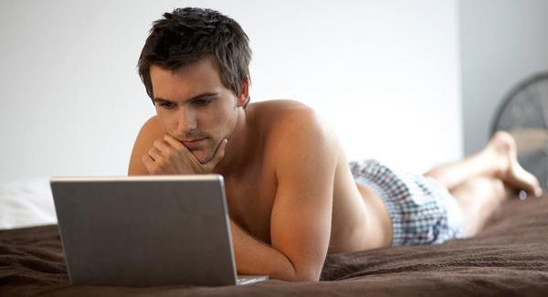 5 اشياء تهدد حاسوبك المحمول احذر منها !!