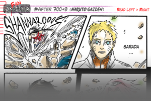 http://axbook.blogspot.com/2015/06/komik-fanstrip-naruto-after-7009-by-ax.html
