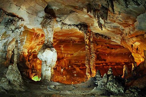 Hướng dẫn du lịch Sapa P2: 10 địa điểm du lịch hấp dẫn tại Sapa-6