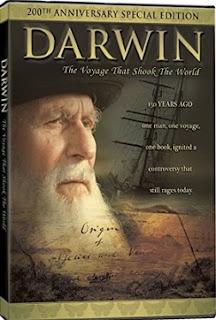 https://www.amazon.com/Darwin-Voyage-That-Shook-World/dp/B002J1RZG0/ref=sr_1_1?s=books&ie=UTF8&qid=1477537433&sr=8-1&keywords=Darwin+The+voyage+that+shook+the+world