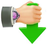 تحميل مسرع الانترنت  Internet Download Accelerator 6.16 مجانا