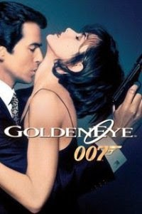 Watch 007: GoldenEye Online Free in HD