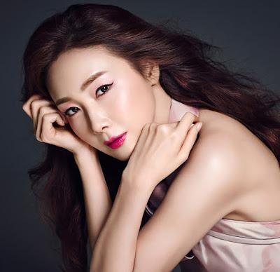 Choi Ji Woo Re:NK 2016