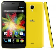 Wiko bloom install  TWRP 3.0.2-0 recovery.