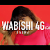 VIDEO | Wabishi 4G Ft. sajna - weka mruke