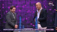 برنامج عيش الليلة 19-1-2017 الحلقة الـ 1 الموسم الاول محمد هنيدى